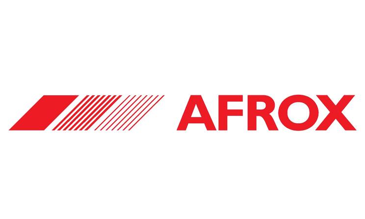 Afrox_logo