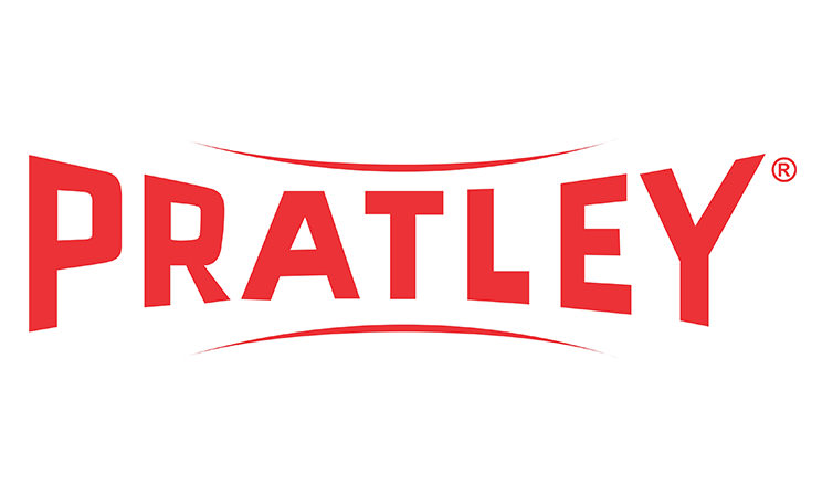 Pratley-Logo