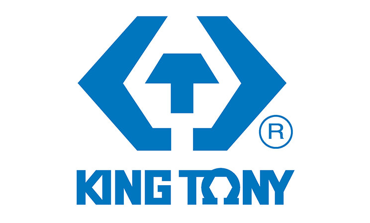 king-tony-logo