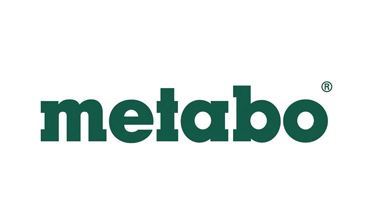 metabo-company-logo
