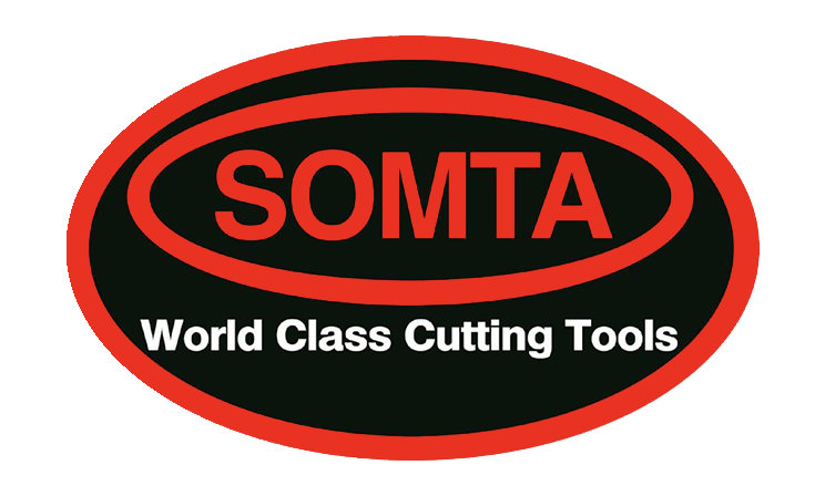 somta_logo