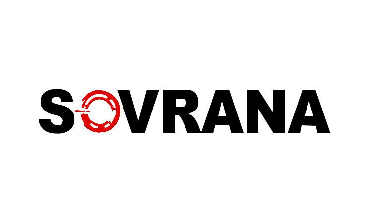 sovrana-logo