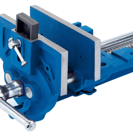 0005167_DIY-Solutions-Online-45234-DRAPER-175mm-Quick-Release-Woodworking-Bench-Vice-VICES