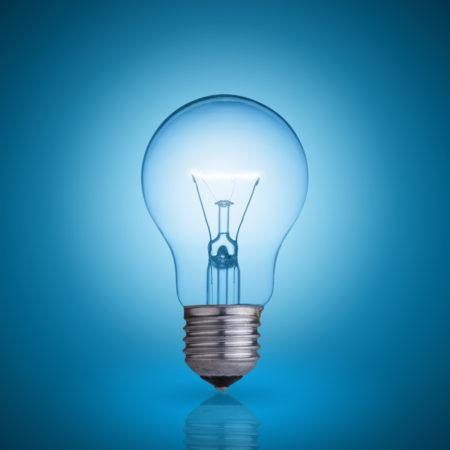 5-Best-Practices-Light-Bulb