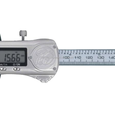 China_IP67_Waterproof_digital_depth_gauge201162313513910