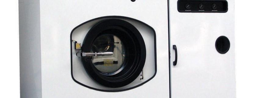 Drycleaning-Machine-GXZQ-22F-