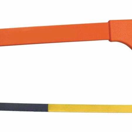 Safety_Tools_1000v_VDE-VDE_HACK_SAW-VDE_HACK_SAW-VDE_HACK_SAW_2