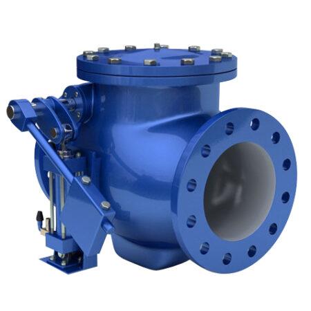 apco-cushioned-swing-check-valves-cvs-image-3