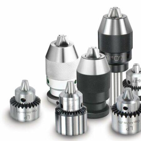 chucks-keytype-keyless-drill-chucks-000130511-4