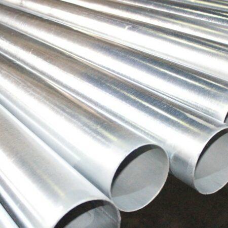 galvanized_pipe