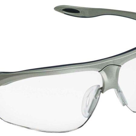 glasses no wrap