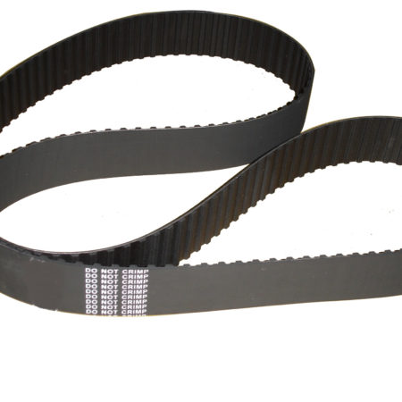 htd-timing-belts_e72c3f9d-cd78-4d9f-96ac-e2bcb7692c65