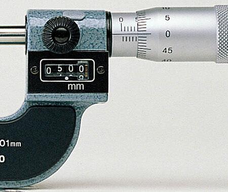 micrometro-exterior-analogico-4906-5587713