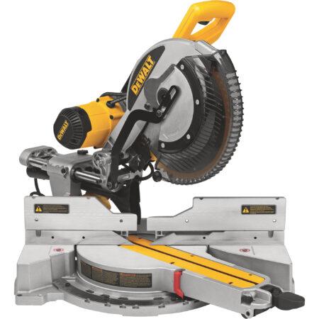 miter-saw-01