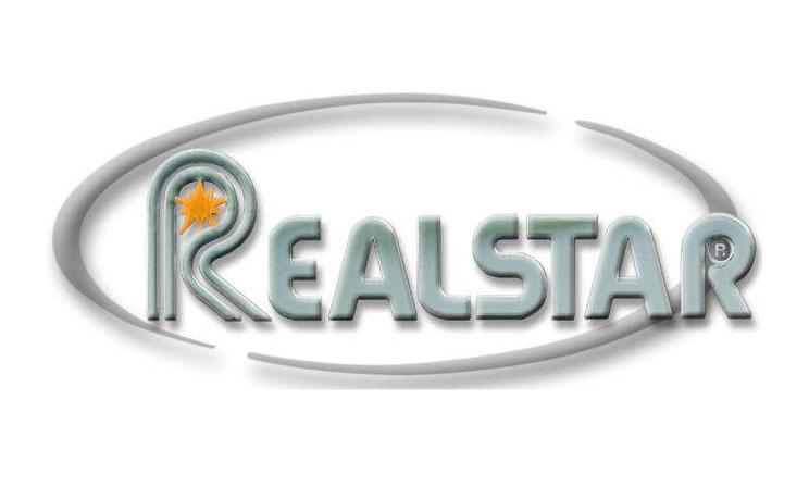 realstar