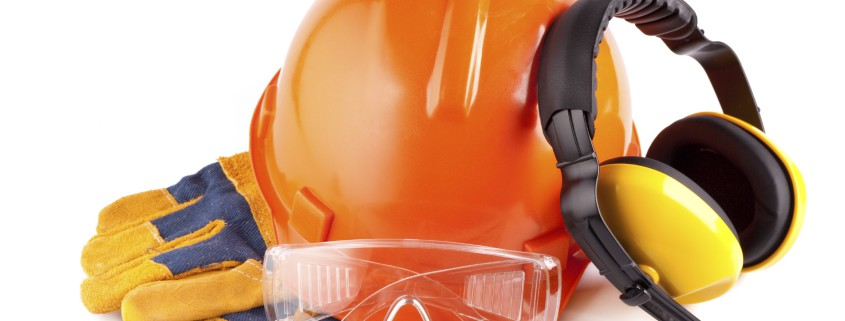 safety-equipment-12