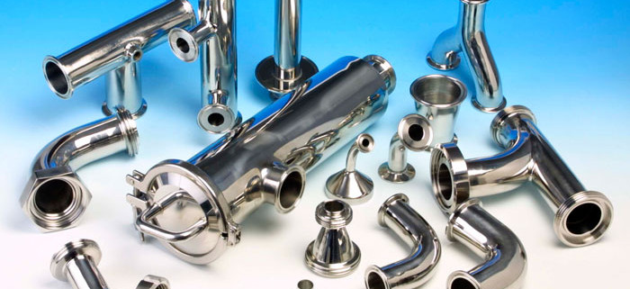 stainless-steel-tube-and-pipe-fittingL