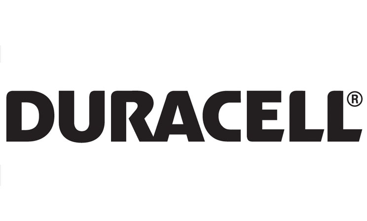 urecell