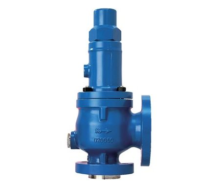 wb400-conventional-gas-type-safety-relief-valve-2-