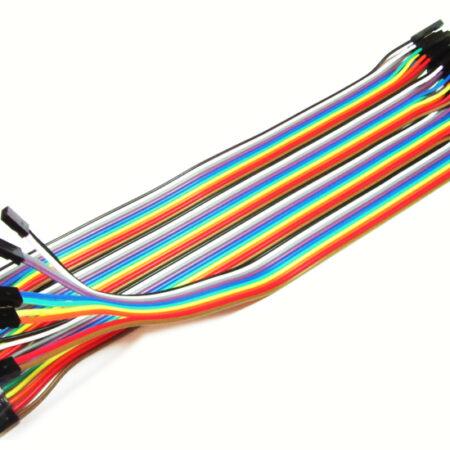 wire11-102-LRG