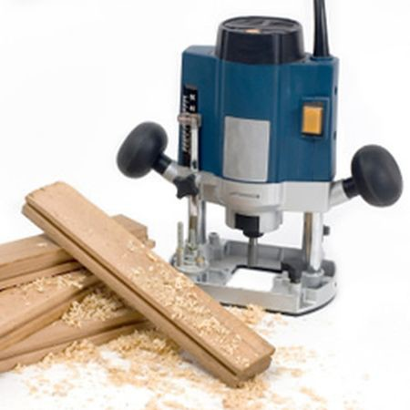 wood-working-routers